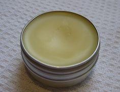 Homemade Lip Balm Tutorial by iMake  http://www.imakegsy.com/home/2010/12/29/homemade-lip-balm-tutorial