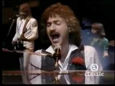 Styx - The Best of Times (HQ Audio)