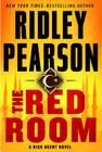 The Red Room | Murder By The Book