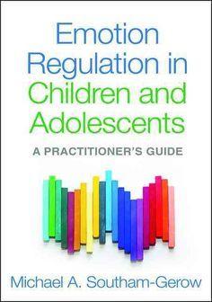 Emotion Regulation i