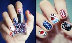 Check out Nail Art designs ideas, nail care tips and tricks, nail paint, manicure, pedicure for beginners to do at home with very simple and easy steps. How To Do Manicure, Manicure Steps, Manicure At Home, Manicure And Pedicure, Remove Acrylic Nails, Acrylic Nails At Home, Nail Care Tips, Brittle Nails, Diy Tutorial