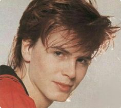 #JohnTaylor #BassistGod #DuranDuran #Duranie #Bassist #Loveofourlives #mylove So fucking sexy and charming ❤️