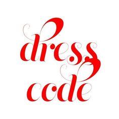 Dress Code ❤ liked on Polyvore featuring text, words, quotes, backgrounds, magazine, fillers, phrase and saying
