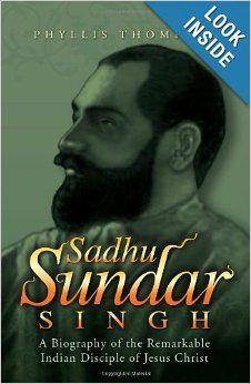 sadhu-sundar-singh1