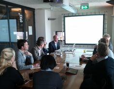 Workshop juridische app vraagstukken appril2012