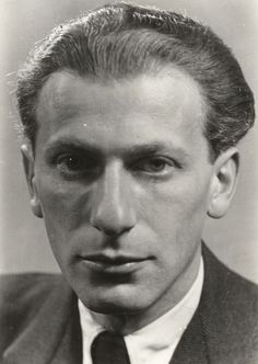 Miklós Radnóti was a Hungarian poet. He was drafted by the Hungarian… Lest We Forget, We Are The World, Persecution, T 4, World War Ii, Role Models, Wwii, Famous People, Believe