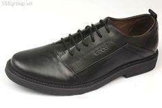 * Giày có các size 39,40, 41, 42 có hộp đựng đẹp mắt.