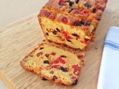 Food Cakes, Cupcake Cakes, Cupcakes, Pumpkin Recipes, Cake Recipes, Victoria Sponge Cake, Plum Cake, Cake Craft, Classic Cake
