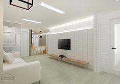 넓어보이는 25평 아파트 인테리어 예쁜집 : 네이버 블로그 Dream House Interior, Home Interior Design, Interior Architecture, Environment Design, Apartment Interior, Wall Signs, Interior Inspiration, Living Room, Home Decor