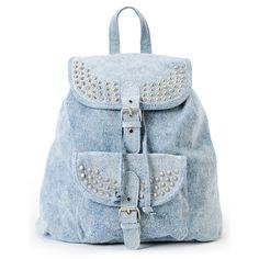 backpacks for girls.Cartoon Kindergarten bag for kids Mini ...