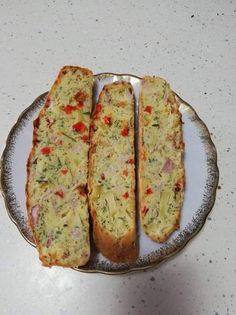 Chec aperitiv Baked Potato, Potatoes, Baking, Ethnic Recipes, Food, Potato, Bakken, Essen, Meals