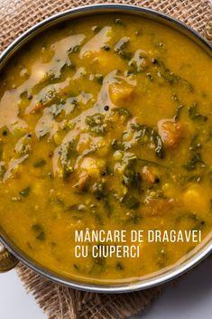 Stevia, Curry, Ethnic Recipes, Food, Curries, Essen, Meals, Yemek, Eten