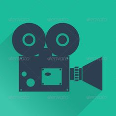 Realistic Graphic DOWNLOAD (.ai, .psd) :: http://hardcast.de/pinterest-itmid-1005383961i.html ... Flat Camera ... camera, communication, computer, design, film, flat, icon, illustration, interface, media, modern, movie, network, technology, trend, user, vector, web ... Realistic Photo Graphic Print Obejct Business Web Elements Illustration Design Templates ... DOWNLOAD :: http://hardcast.de/pinterest-itmid-1005383961i.html