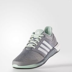 Adidas Outlet UK (Vivid Red Grey Tech Silver Met) Adidas