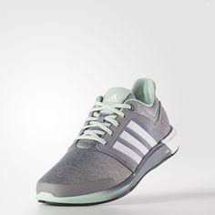 adidas superstar sims 4 cc, Adidas originals sko equipment
