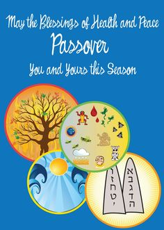 Celebrate Passover 2020 by wishing everyone Happy Passover Greetings in Hebrew To Friends, Family, Loved Ones - Passover Greeting Images Wishes Messages Happy Passover Images, Happy Passover Greeting, Passover Greetings, Jewish Greetings, Greetings Images, Wishes Images, Happy Easter Messages, Happy Easter Quotes, Good Friday Images