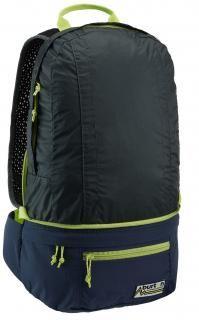 Burton Packable Sleyton Hip Pack, Dark Slate Ripstop, One Size Nylons, Burton Rucksack, Snowboarding Gear, Burton Snowboards, How To Make Handbags, Sports Equipment, School Bags, Sport Outfits, Bag Accessories