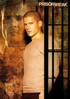 prison break quotes | Prison Break Prison Break