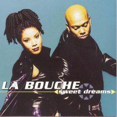 Where Do You Go - La Bouche ♫ #music #iHeartRadio #NowPlaying