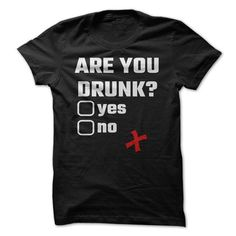 nice BAR t shirt, Its a BAR Thing You Wouldnt understand