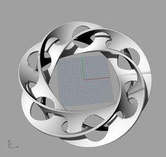 Résultats de recherche d'images pour «mobius strip»