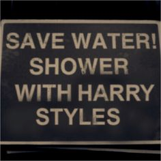 @Harpreet Khurana Singh Styles haha look what I found<< I know this is not for me but that is awesome!!