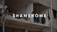 En lo más fffres.co: Esta impactante campaña te propone cambiar tu casa por la de un sirio en vacaciones: Este verano las… #Online