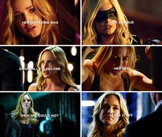 Her suffering was her armour. Gradually it became her skin. Then she could not take it off. #arrow