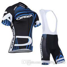25996db05 2014 ORBEA Cycling Jersey Cycling Clothes  Cycling Wear  Cycling Short  Sleeve Jersey+Bib