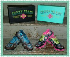 Outlaw Cowgirl Creations