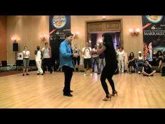 Eddie Torres & Griselle Ponce Social Dancing 2010 - La Cita. Salsa Music, Salsa Dance, Social Dance, Camera Phone, Dancing, Heart, Youtube, Dance, Salsa