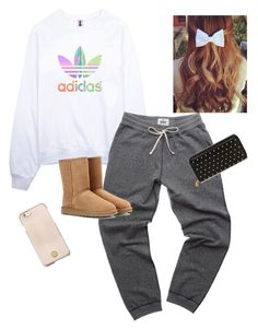 """""""Forgot to buy,got to buy it at night"""" by tamikanguyen on Polyvore"""