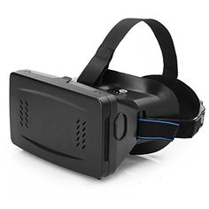 5d7b80483953 46 Best Virtual Reality images in 2017 | Virtual reality headset, 3d ...