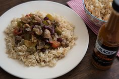 ... Pinterest | Vegetarian Slow Cooker, Vegetarian Gumbo and Lentil Loaf