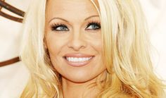 Pamela Anderson Launches Vegan Cooking Show [Article]