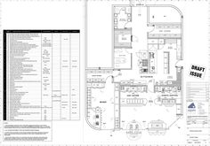 pinterest commercial kitchen layouts and floor plan design plans