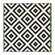 Are All Polypropylene Rugs Suitable For Outdoors? — Good Questions