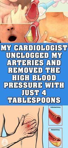 #cardiacworkout