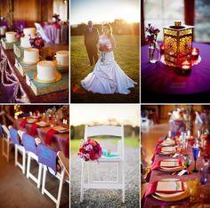 OUR Inspiration Board - BridalTweet Wedding Forum & Vendor Directory