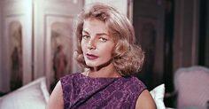 Les films qui ont marqué la carrière de Lauren Bacall, décédée le 13 août 2014 d'un accident cardio-vasculaire, à l'âge de 88 ans