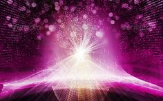 Realistic Graphic DOWNLOAD (.ai, .psd) :: http://realistic-graphics.top/pinterest-itmid-1006799842i.html ... Explosion of lights background ...  abstract, artwork, background, bokeh, burst, colorful, design, dynamic, emotional, explosion, lights, lines, motion, rays, shape, space, stars, texture  ... Realistic Photo Graphic Print Obejct Business Web Elements Illustration Design Templates ... DOWNLOAD :: http://realistic-graphics.top/pinterest-itmid-1006799842i.html