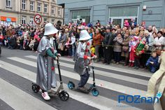 [fot. M. Madalińska] #poznan