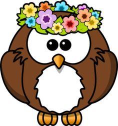 Owl Clip Art Free Download - ClipArt Best