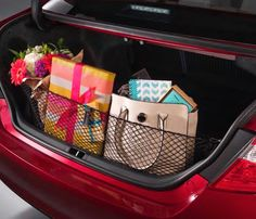 Toyota Camry Accessories >> 22 Best Toyota Camry Accessories And Hacks Images Toyota