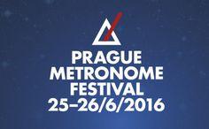 Praha se připravuje na největší hudební víkend. Jak se promění centrum města? - Evropa 2 Praha, Calm