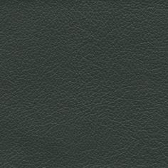 Casual elegance makes Caprone® Forest in a rich Forest Green, an easy choice when selecting leather. This color consistent and durable upholstery leather provides a soft drape and touch that tailors exceptionally well. Caprone® has a protected finish that allows this to be a good choice for the contract and hospitality markets. This selection is a European cowhide, considered to be the best raw material available and as such is a very clean product with little or no defects.