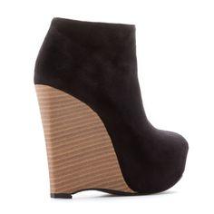 Olga shoes :)