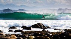 Pacific Rim National Park Reserve   Top 10 Places to Go   British Columbia   Destination BC - Official Site