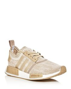 Adidas Men's NMD R1 Primeknit Lac..: $170.00 #Adidas #curate #style - Curated products by the community!