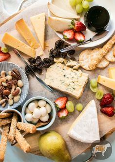 68 best cheese platters images on pinterest cheese plates cheese